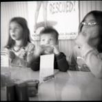 blurry-kids0151