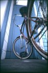 cmay-bike-rusty-close-up033
