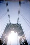 vuws-gw-bridge-beneath003