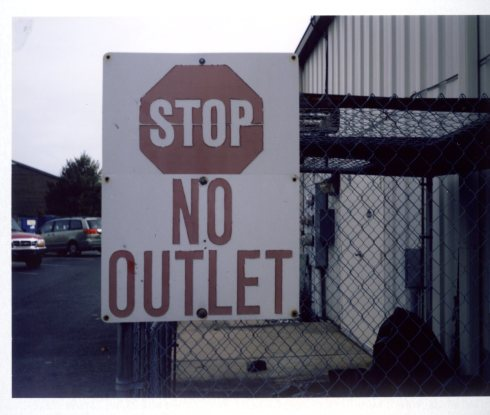 no-outlet002