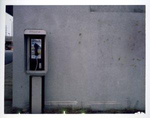telephono001