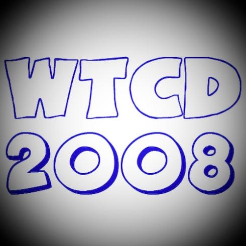 wtcd-08