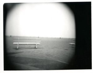 bench-at-lewes-beach001