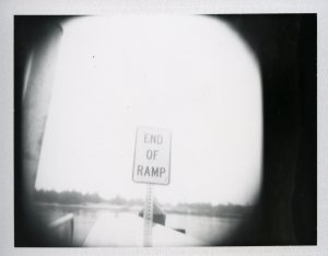 end-of-ramp-a005