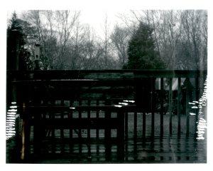 jan-19-bench-0232