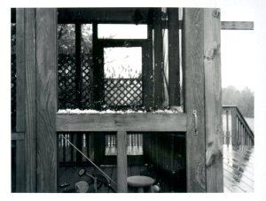 jan-19-porch-door-with-snow0251