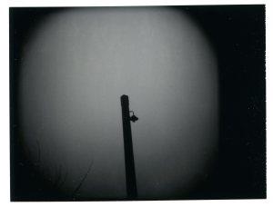 lone-lamp-post0021