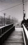 fog-drawbridge079