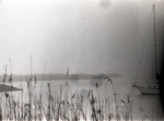 fog-half-frame-with-sailboat065